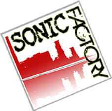 Sonic Factory